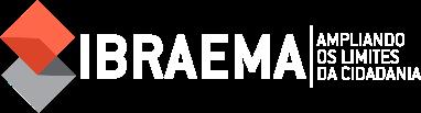 IBRAEMA Institute